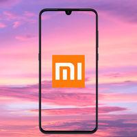 Estados Unidos incluye a Xiaomi en la lista de empresas restringidas