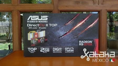 ASUS_Radeon_R9_270X_DirecCU-II_empaque