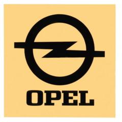 Foto 18 de 36 de la galería logotipos-historicos-de-opel en Motorpasión