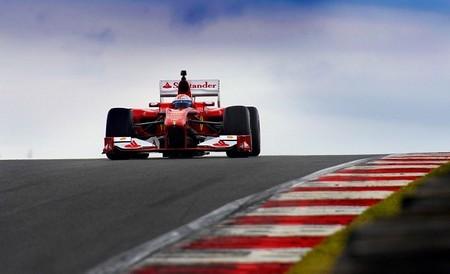 Estas son las novedades técnicas para la Fórmula 1 de 2014