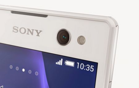 sony_xperia_c3.png