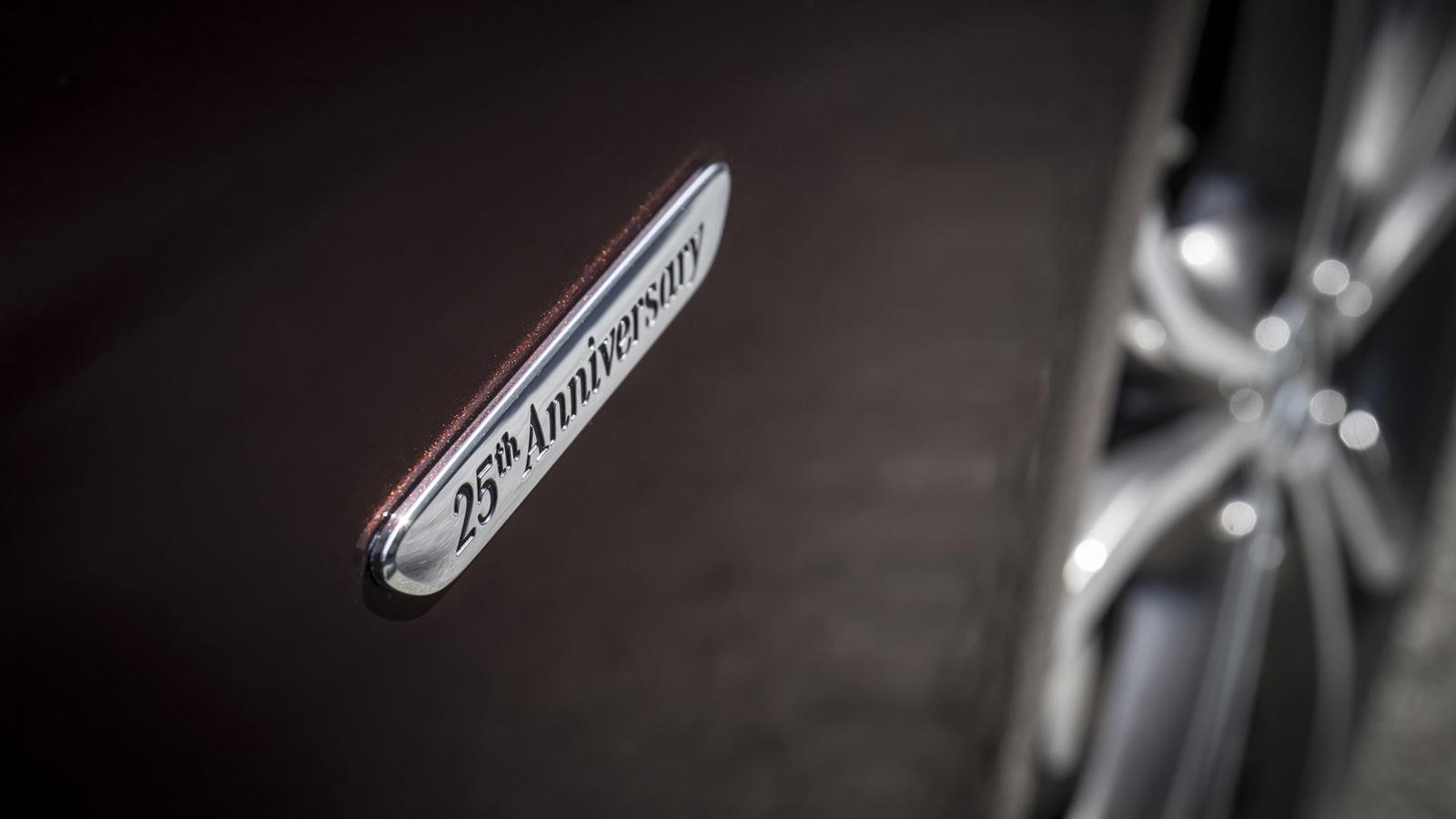Foto de Mercedes-Benz Clase E Cabrio, toma de contacto (67/156)