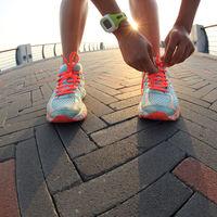 Nueve zapatillas deportivas para aprovechar los chollos de las rebajas