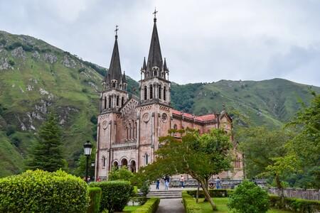Covadonga 2727116 1920