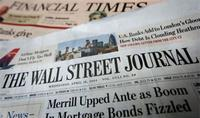 The Wall Street Journal podría estar pensando en lanzar su propia red social