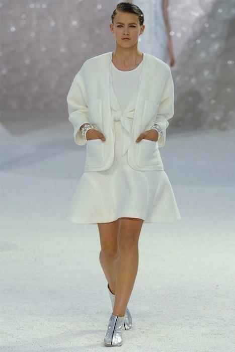 Foto de Chanel Primavera-Verano 2012 (70/83)
