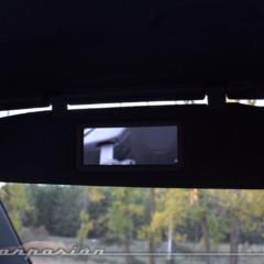 Foto 10 de 90 de la galería 2013-chevrolet-camaro-ss-convertible-prueba en Motorpasión