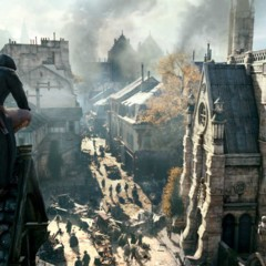 galeria-de-assassins-creed-unity