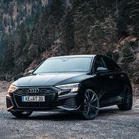 ABT adereza al Audi S3 y lo lleva hasta los 370 CV y 450 Nm para amenizar la espera del RS3
