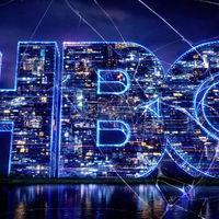 Hackers de HBO vuelven a filtrar episodios de varias series