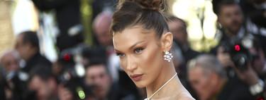 La alfombra roja del tercer día del Festival de Cannes 2019 nos ha dejado lookazos de impresión