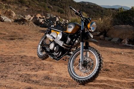 Yamaha Scr950 Yard Built Palhegyi 013