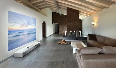 Innovación al servicio del confort en el hogar, de la mano de Sony