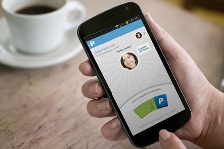 PayPal renueva su App para Android, con un resultado fantástico
