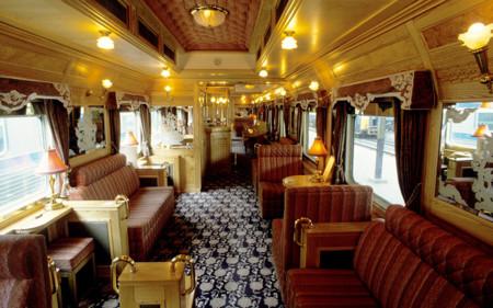 tren singapur bangkok