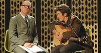 Teaser trailer de 'I´m Not There', todos son Bob Dylan