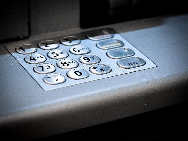 Microcréditos reintegrables para autónomos y pequeñas empresas afectados por el COVID-19