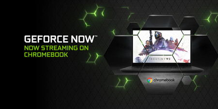 Geforce Now Beta On Chromebook 1 1 1 1 1 1