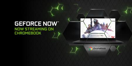 Geforce Now Beta On Chromebook 1 1 1 1 1 1