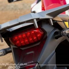 Foto 85 de 98 de la galería honda-crf1000l-africa-twin-2 en Motorpasion Moto