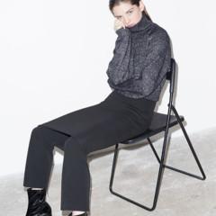 Foto 6 de 11 de la galería zara-knitwear-all-over en Trendencias