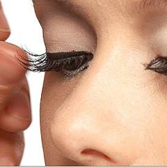 Foto 2 de 8 de la galería maquillaje-para-halloween-gatita en Trendencias