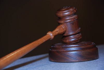 Guía breve: Cómo comportarse en un juicio