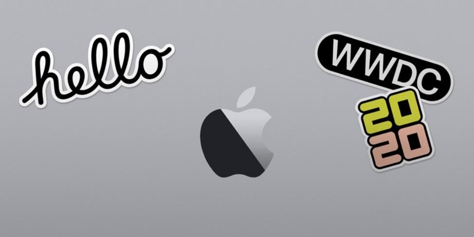 Los modelos de presentación en los que puede basarse Apple para la WWDC20: Rumorsfera
