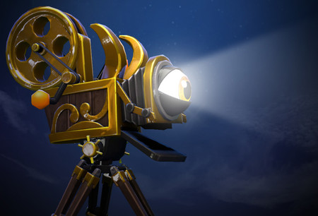Vuelve el concurso de cortometrajes de Dota 2 con más de 40.000 dólares en premios
