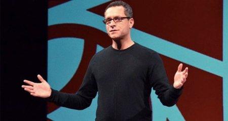 """Según un ejecutivo de Google+, Facebook es """"la red social del pasado"""". ¿Es verdad?"""