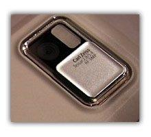Nokia N8: descubrimos porqué la cámara es su apartado más destacado