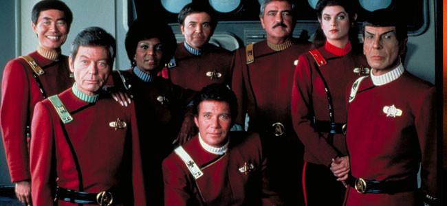 Star Trek 2-1