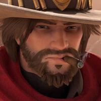 Si quieres cambiar tu nombre en Battle.net, Activision Blizzard te deja hacerlo gratis por tiempo limitado