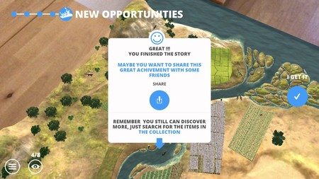 Wwf Free Rivers 12