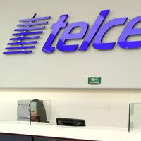 Altán usará infraestructura de Telcel para Red Compartida