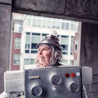 Resistencia a la adopción de la tecnología, el empleado como barrera de entrada