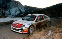 Previa del Rallye de Montecarlo