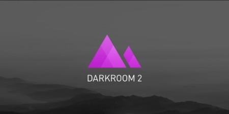Darkroom 2, nueva actualización para demostrar que buscan ser el mejor editor de imágenes en iOS