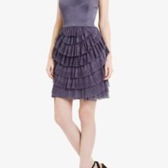 Foto 15 de 18 de la galería moda-de-fiesta-navidad-2011-20-vestidos-de-fiesta-de-color en Trendencias