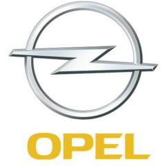 Foto 26 de 36 de la galería logotipos-historicos-de-opel en Motorpasión