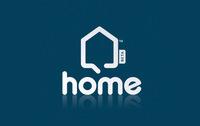 'Home', ahora vuelve a ser una prioridad para Sony