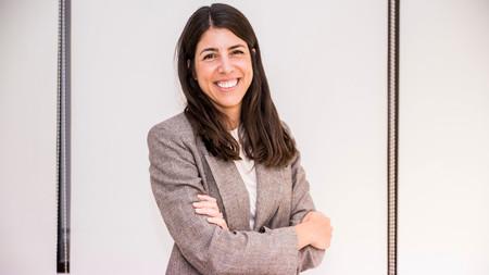 Ana Villanueva La Emprendedora Que Hace Posible Con Tiko Que Vendas Tu Casa En Tres Dias
