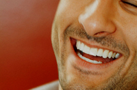 Endereza tu sonrisa con ortodoncia