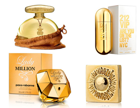 cosmeticos-dorados