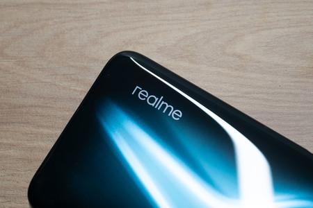 Realme 6 Pro Diseno 03