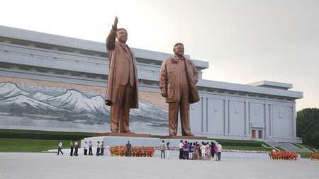 Fotos Prohibidas Corea Norte Marin Von Den Driesch 13