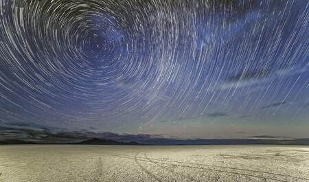 Los rastros del cometa Halley se verán desde México: cómo y dónde ver la lluvia de estrellas Eta Acuáridas