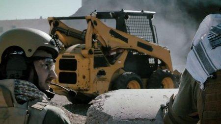Más vídeos cachondos de 'Battlefield 3' y 'Battlefield 4'