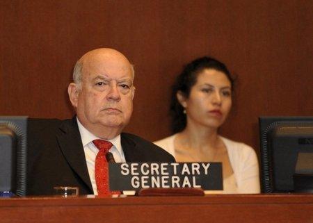 Caza a Assange: La OEA convoca una reunión de máximo nivel para responder a la amenaza del Reino Unido