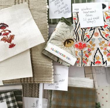 Las cinco cuentas de Instagram de diseñadores de interiores que te inspirarán para decorar tu casa